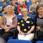 Konferencja Nauczycieli 1