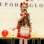 Festiwal Piesni i Poezji Patriotycznej 06