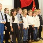 Festiwal Piesni i Poezji Patriotycznej 08