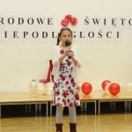Festiwal Piesni i Poezji Patriotycznej 09