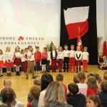 Festiwal Piesni i Poezji Patriotycznej 10