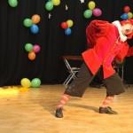 Teatr Buffo 02