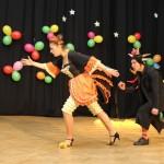 Teatr Buffo 03