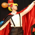 Teatr Buffo 04