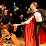 Teatr Buffo 05