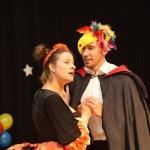 Teatr Buffo 06
