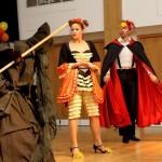 Teatr Buffo 08