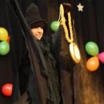 Teatr Buffo 09