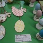 Kiermasz Wielkanocny 03