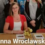 Spotkanie z Anna Wroclawska 01