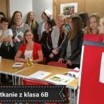Spotkanie z Anna Wroclawska 02