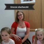 Spotkanie z Anna Wroclawska 03