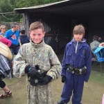 paintball-05