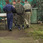 paintball-09