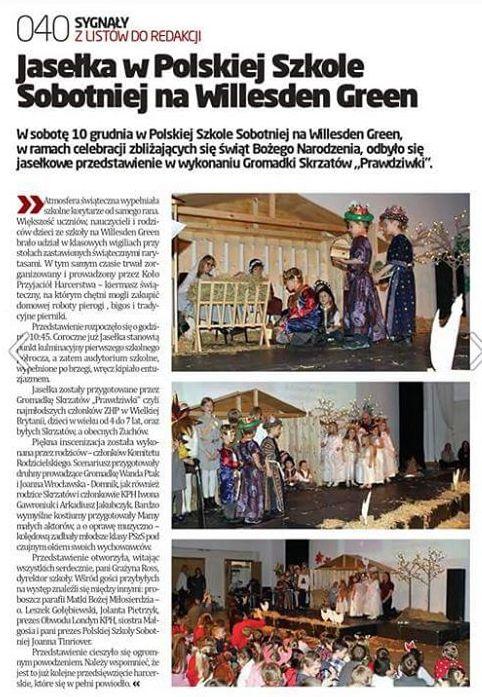 2016-12-30-jaselka-prasa