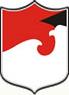 logoszkoly2